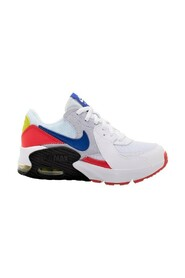 Chaussure AIR MAX EXCEE