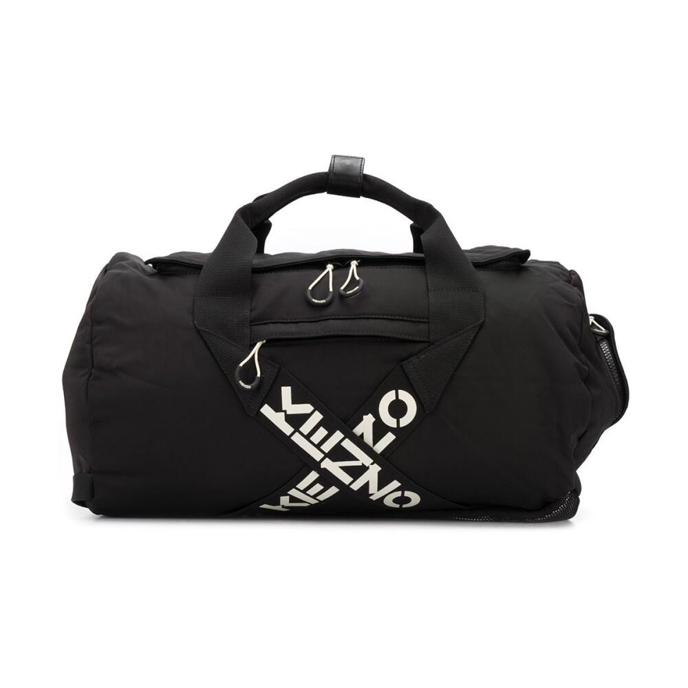 Kenzo Väska Svart