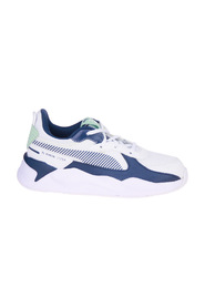 RS-X Joy PS Sneakers