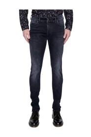 Jaz Jeans 260039-3100