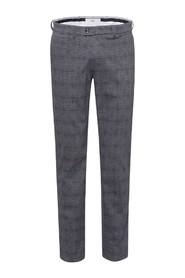 85-1787/05 Trousers