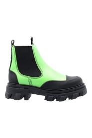 Shoes S16234682