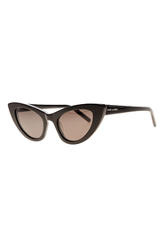 Sunglasses 508653Y9901