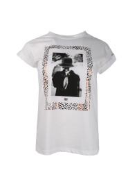 T-shirt CFC0099741003