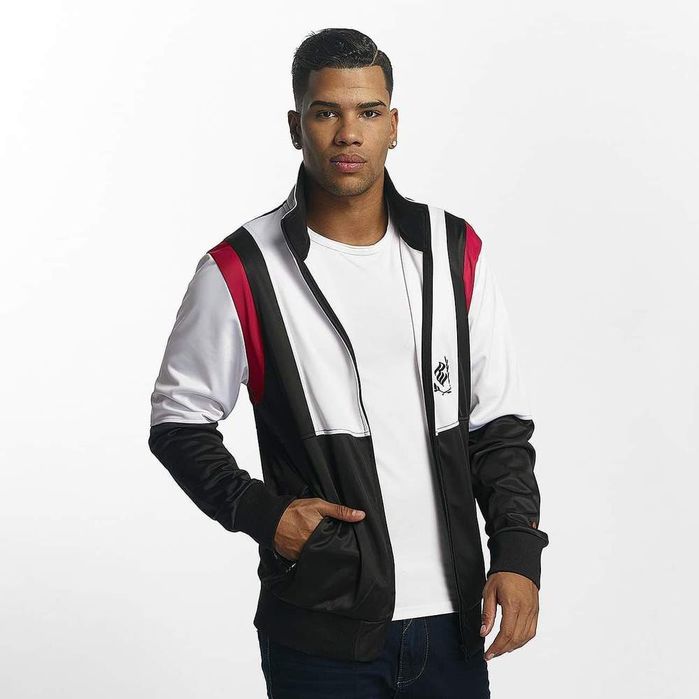 Lightweight Jacket Menelaos