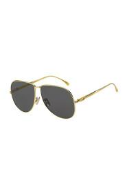 17RY41C0A Sunglasses