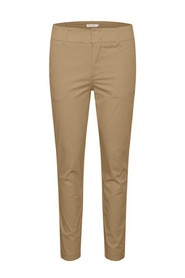 Trousers 30304017