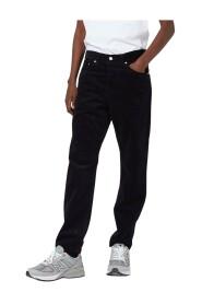 Newel Pants
