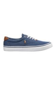men's shoes cotton trainers sneakers thorton