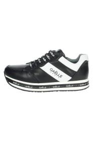 G-1110 Sneakers bassa