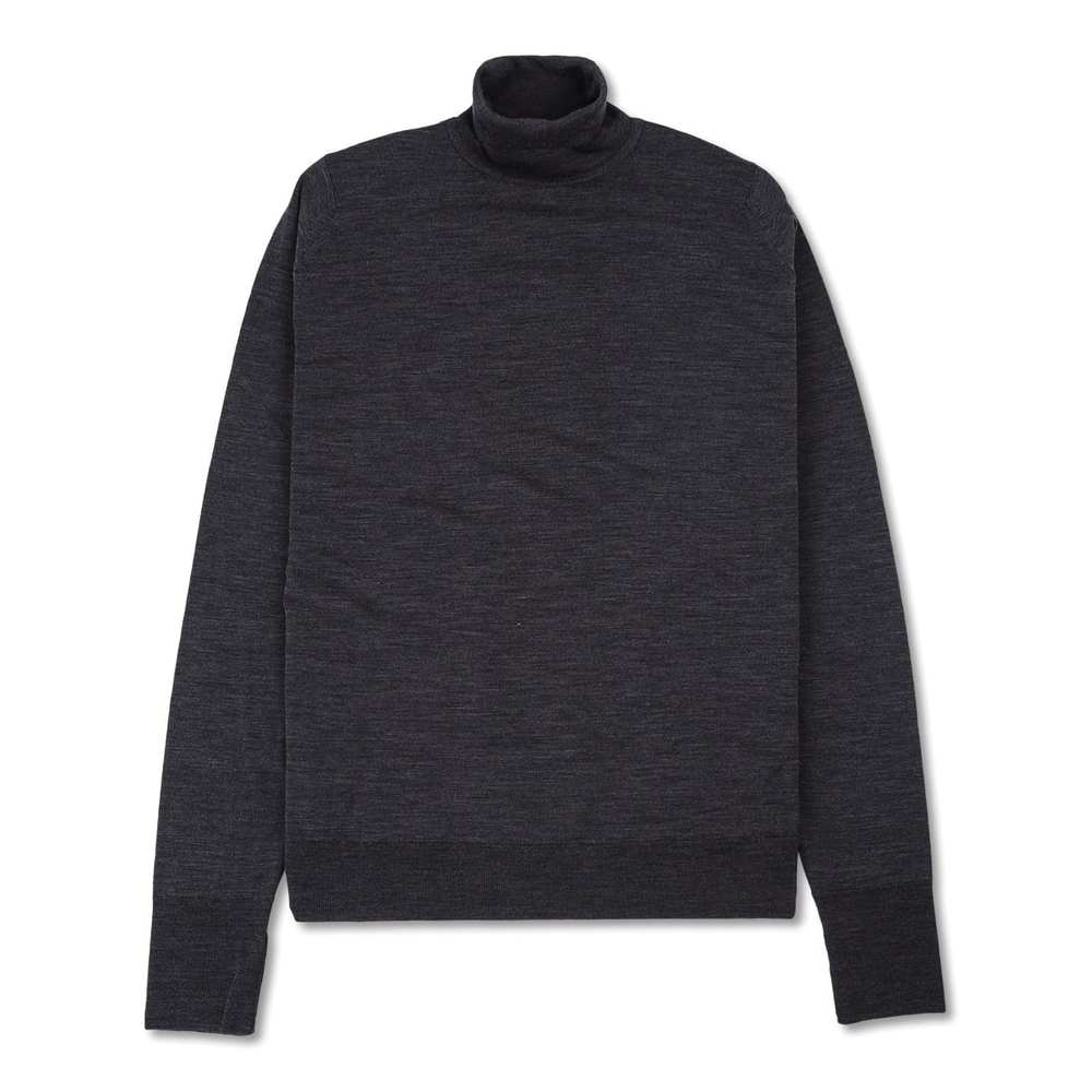 Richards Pullover RC LS