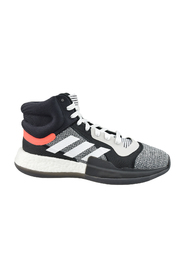 Marquee Boost BB7822