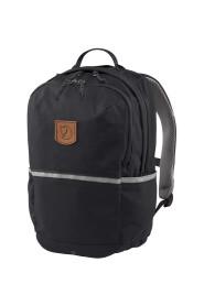 Fjällräven Kånken High Coast Kids backpack