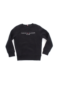 Crewneck Sweatshirt