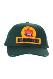 BCM0470 CAP
