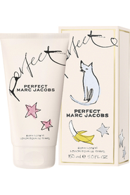 Perfect Body Lotion 150 ml