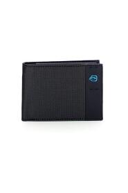 Portafoglio con portamonete P16