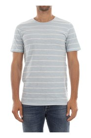 PREMIUM BY JACK&JONES 12135612 HAYLEY T SHIRT AND TANK Men SKY