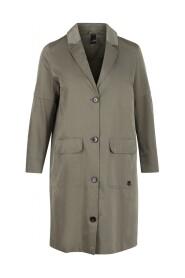 Retty coat