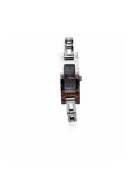 Orologio da polso Mod 3900 L in acciaio inossidabile