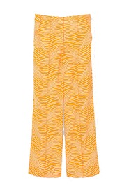 Andinia Trousers