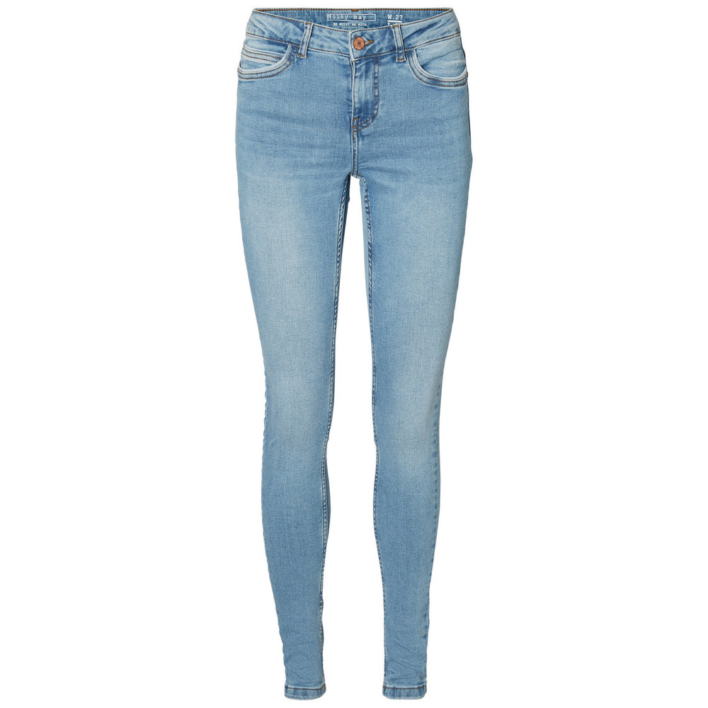 Jeans Slim fit NW