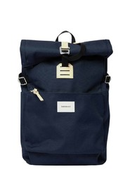 Ilon canvas backpack