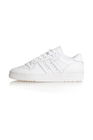 RIVALY LOW SNEAKERS