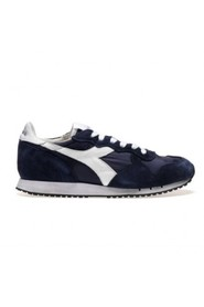 TRIDENT NY S.W SNEAKERS