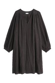 Dress Odixia