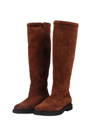Boots 18045-045