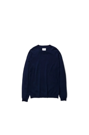 Marine Norse Projects Sigfred Dry Cotton Strikk