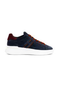 Sneakers HXM5800DV42BTM