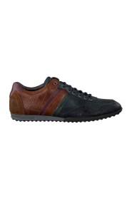 sneakers Crash CDLM202370