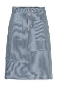 Fina Skirt 14472