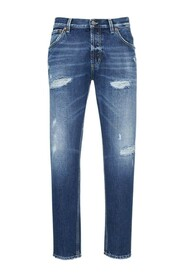Jeans UP434 DF0239 BS0 12