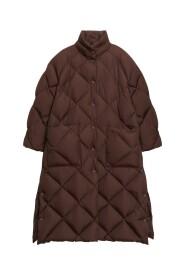 Jacket Agapita