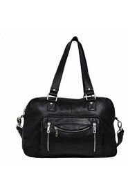 Mille smooth Bag