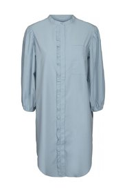 Milta shirt dress