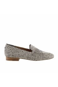 Bloom Hairon Loafers