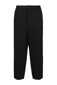 AWI X 192 Trousers