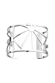 Armband 40 Solaire