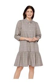Jimena klänning
