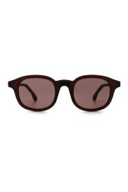 01 ACTIVE Sunglasses