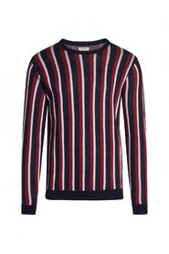 Sealey Knit