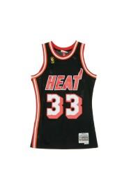 basketball jersey man nba swingman jersey alonzo mourning no.33 1996-97 miahea road