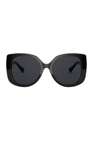 solglasögon VE4387
