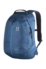 Backpack Volt Large