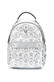 978464 Backpack