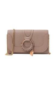 Chana wallet on chain